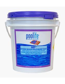 poolife® NST® System