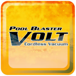 Water Tech Volt