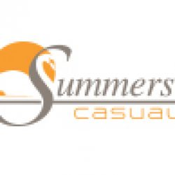 SummerSet Casual Patio Furniture