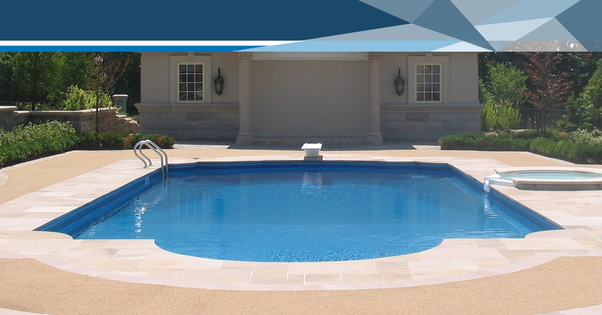 Homes For Sale Near Me With Inground Swimming Pool