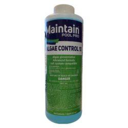 Algae Control 10