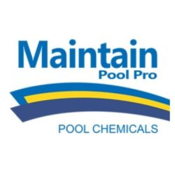 Maintain Products