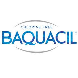 BAQUACIL Products
