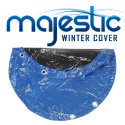 Majestic Winter Covers