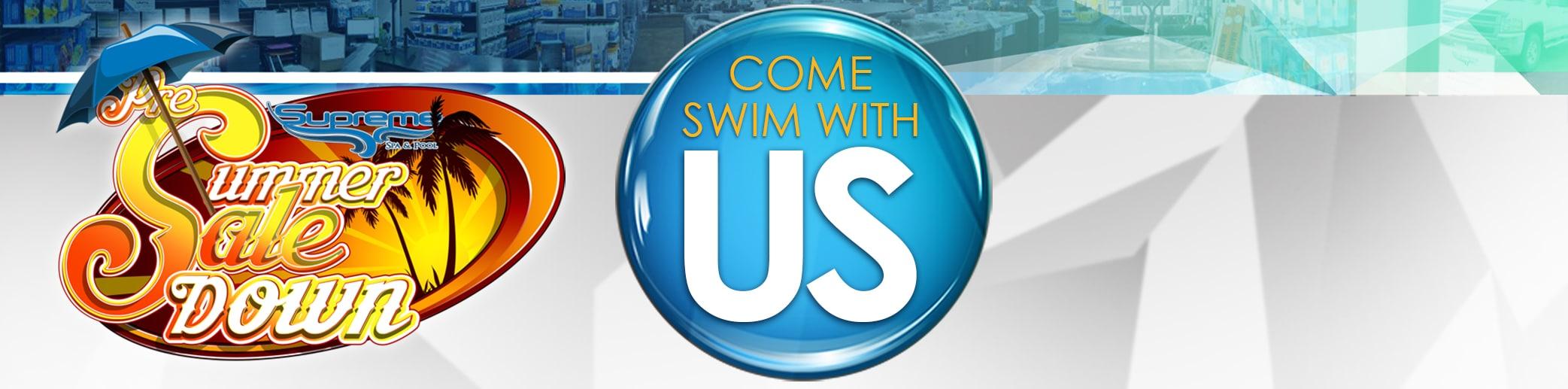 Supreme Spa Amp Pool Swimming Pools Hot Tubs Saunas