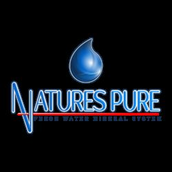Natures Pure Products