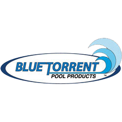 Blue Torrent Products