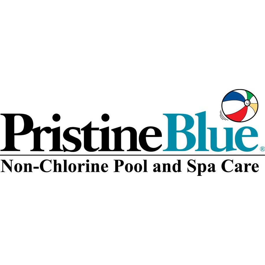 PristineBlue Products