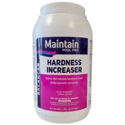 Calcium-Hardness-Increaser
