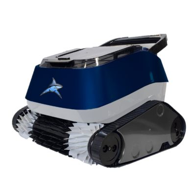 Megalodon Automatic Pool Cleaner