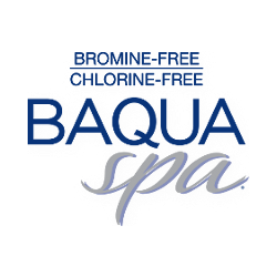 Baqua Spa Products