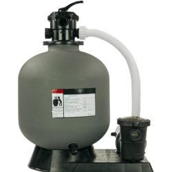 Guardian-Series-280lbs-Sand-Filter