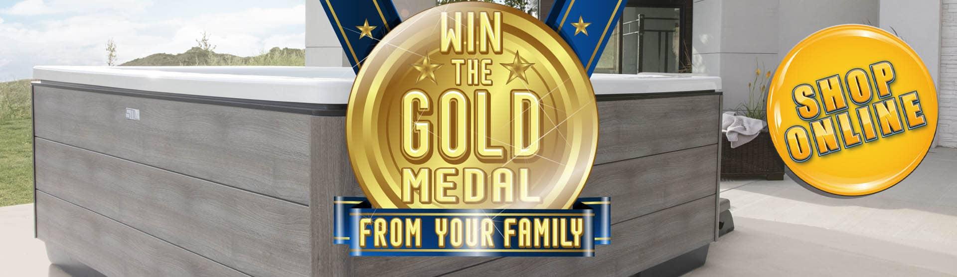 Get Gold Today 2021_FB_Web header_Bullfrog Tub_1